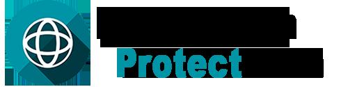 Réputation Protect