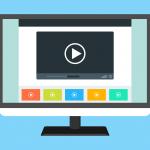 Création de tutoriel vidéo : Comment peuvent-ils aider à vendre ?
