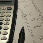 Quelles sont les techniques de recouvrement des créances ?