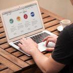 Comment un sites Internet vivant peut-elle booster les performances d'une entreprise ?